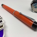 Renting out: Osprey Pens Scholar - DISCOUNT CODE WITH PURCHASE