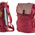 Buy Now: 10 NEW! YUMC Melrose Meshok Backpacks $800 Retail