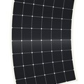 Selling: SunPower® 170W E-flex solar panel