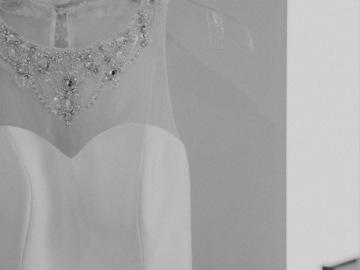 Ilmoitus: Merenneitomallinen Modecan Richmond-puku