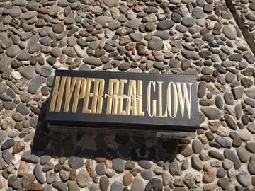 Venta: Hyper Real Glow de Mac