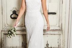 Ilmoitus: Sistaglam mekko