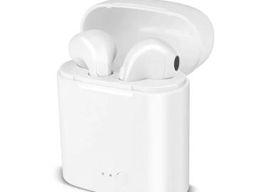 Buy Now: (50) *NEW* 2019 Wireless Bluetooth Headphones Headset w/ Charging