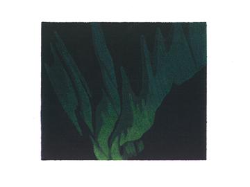 : Aurora II