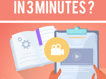 Coaching Session: How to get Hired in 3 miutes ? Video Resumes Simplified
