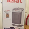 Selling without online payment: Small Bathroom heater