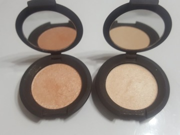 Venta: Becca Mini C Pop y Moonstone