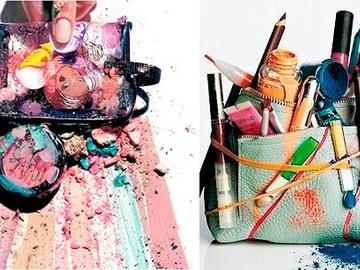 Venta: Maquilladora