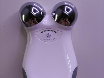Venta: NuFACE Mini tonificador facial