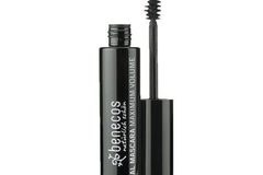 Liquidation Lot: benecos Natural Mascara Maximum Volume