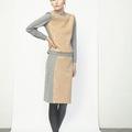 Selling: Irina Skirt from winter 2014