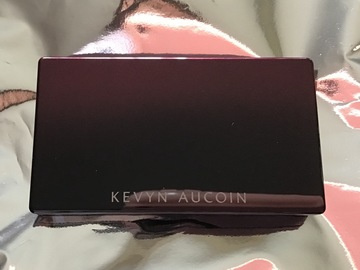 Venta: Neo-Bronzer Kevin Aucoin Sunrise Light