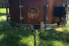 Selling with online payment: Longo Cherry 6x14