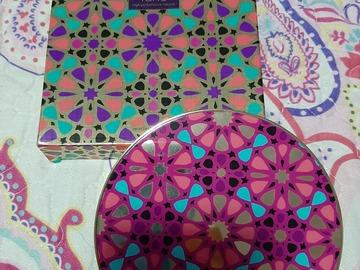 Venta: Tarte blush bazaar Reservado
