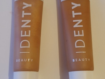Venta: Maquillaje Identy
