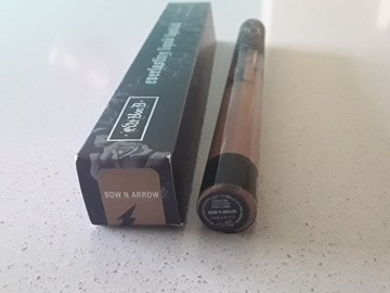 Venta: Bow N Arrow Everlasting Liquid Lipstick KVD