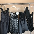 Liquidation Lot: Formal Evening cocktail Dresses**New w/Tags**Over $1000 Value