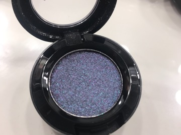 Venta: MAC sombra ed.limitada ENCHANTED