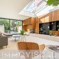 Click foto voor info: ImmoVisual - Professionele Vastgoedfotograaf - Houthalen