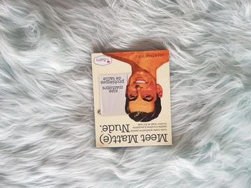 Venta: Paleta de The Balm
