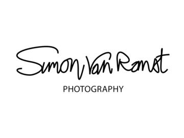 .: Simon Van Ranst Photography - Antwerpen