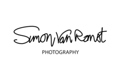 Click picture for info: Simon Van Ranst Photography - Antwerpen