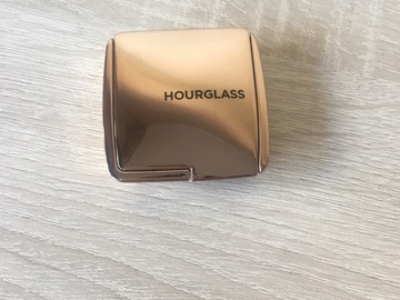 Venta: Luminous Bronze Light- Hourglass. Minitalla