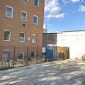 Monthly Rentals (Owner approval required): Washington DC, Two Parking Spaces available Upper NW DC