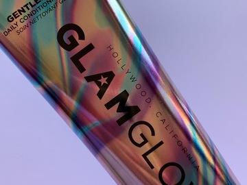 Venta: GentleBubble Limpiador | GLAMGLOW