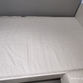 Myydään: selling a double bed with matress(reserved)