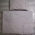 Myydään: Pillow and Quilt