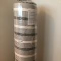 Selling: for sale: foam mattress, 80x200