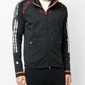 Selling: Adidas x Kolor Track Jacket (XS)