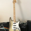 Renting out: '79 Fender Stratocaster