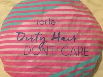 Venta: Gorro de baño Tarte