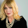 Coaching Session: Online Meet and Greet with Joanna Cassidy - Online Video Chat
