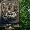 Monthly Rentals (Owner approval required): Yonkers NY,  Multiple Parking Spots, Near Trains & Interstate