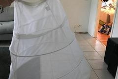 Ilmoitus: 3-vanteinen vannehame