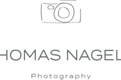 Click picture for info: Thomas Nagels Photography - Vastgoedfotografie Antwerpen