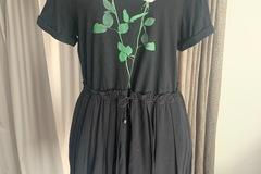 Selling: Rosalie dress