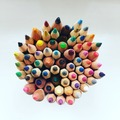 Price Upon Request: Meditative Drawing Class