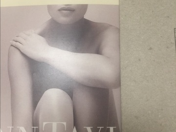 Buy Now: Ann Taylor pantyhose  35 pairs NWT