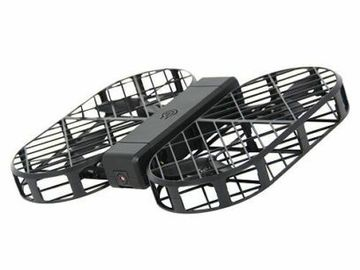 Buy Now: Protocol Pixie Foldable Drones & DOT VR Drone