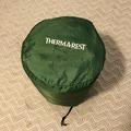 Vuokrataan (päivä): Therm-a-Rest Trail Lite -makuualusta