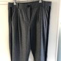 Selling: Wool Pants