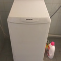 Selling: Washing Machine