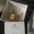 Venta: Déliria L'Artisan Parfumeur 125 ml