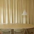 Renting out: Työpöytäpaikkoja Design museon vieressä