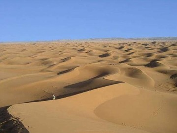 Réserver (avec paiement en ligne): Les confins du sud marocain - Maroc