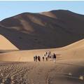 Réserver (avec paiement en ligne): Aventure saharienne - Maroc